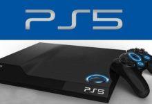 Photo of PlayStation 5'in yeni konsol kontrolcüsü görücüye çıktı