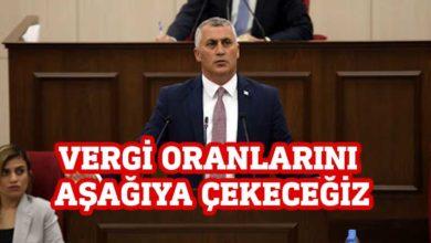 Photo of Amcaoğlu: İnternet ücretlerine  yüzde 30 zam iddiası asılsızdır