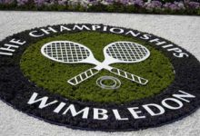 Photo of Wimbledon savaştan sonra ilk kez ertelendi