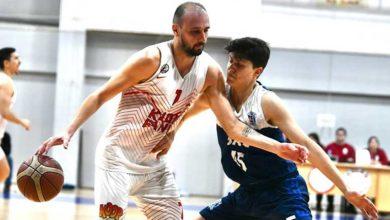 Photo of Mandic: Basketbol liglerinin iptali düşünülmeli