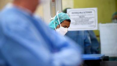 Photo of Corona virüste dünyada son durum: ABD'de bin 151 ölüm
