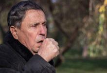 Photo of 50 yaş üstü erkeklerde risk neden daha fazla?