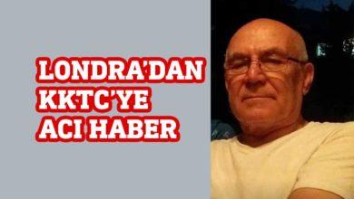 Photo of Ersin Mehmet Soyalan Koronavirüs nedeniyle hayatını kaybetti