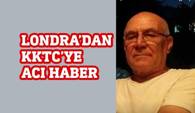 Ersin Mehmet Soyalan