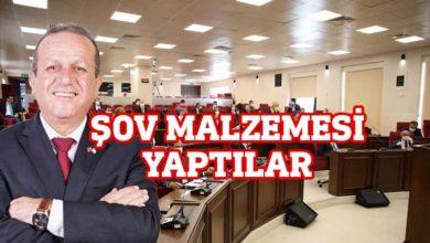 Photo of Ataoğlu: Hükümet rotasını kaybetti