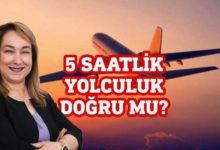 Photo of Filiz Besim: Bir daha düşünün!