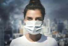 Photo of Hava kirliliği corona virüs ölümlerini 20 kat artırıyor