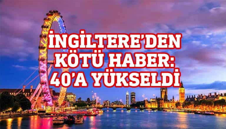 ingiltere kıbrıslı türkler