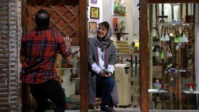 Photo of İran ramazana bir gün geç başlayacak