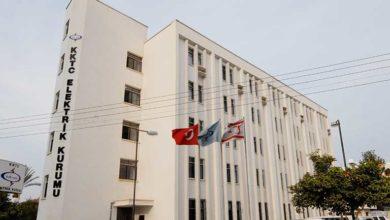 Photo of HÜR-İŞ, Kıb-Tek'in yüzde 40 indirim yapmasını istedi