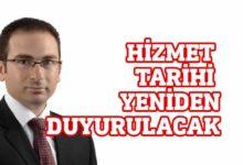 Photo of Posta ve araç kayıt AÇILMAYACAK