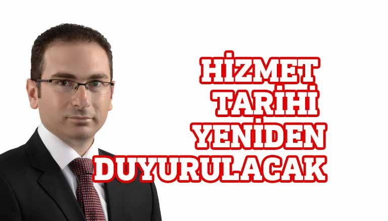 Kemal Bağzıbağlı