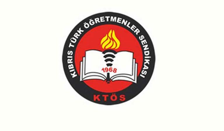 Kıbrıs Türk Öğretmenler Sendikası (KTÖS) eylem kararı aldı
