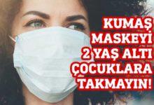 Photo of KTTB kimin hangi maskeyi kullanacağı konusunda önerilerde bulundu