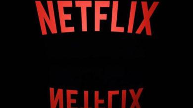 Photo of Netflix abone sayısı dünya genelinde 183 milyona çıktı
