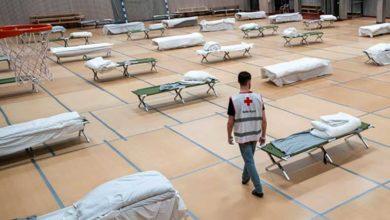 Photo of Norveç Sağlık Bakanı Bent Höie: Corona virüs salgınında kontrolü sağladık