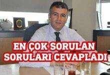 Photo of Olgun Önal: Bakiye müsaitse ödeme yapılacak