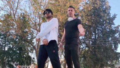 Photo of Ozan Kahya ve Benkar'dan yeni single ve klip