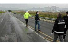 Photo of İskele Belediyesi:İlçeler arası geçiş yasağı başladı