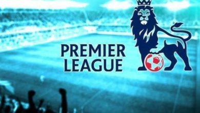 Photo of Premier Lig'de hedef sezonu tamamlamak
