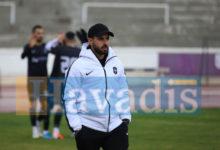 Photo of Bayraktar: Futbolu özledik, fakat!