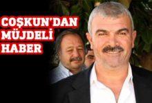 """Photo of Suphi Çoşkun'dan iyi haber: """"5 hastamız iyileşip köye döndü"""""""