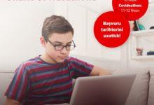 Photo of Telsim, salgınla mücadelede genç fikirlere başvuruyor