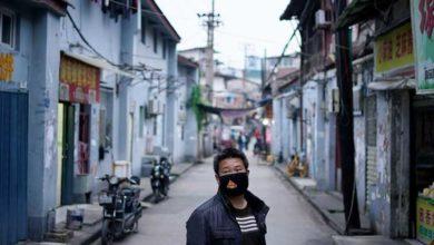 Photo of Salgının ortaya çıktığı Wuhan'da karantina kaldırıldı