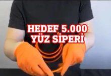 Photo of İstanbul'da yaşayan Kıbrıslı Dostlar Grubu'ndan önemli mesaj var!