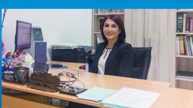 Photo of Tabipler Birliği, iş birliği ve katkıya hazır olduğunu açıkladı