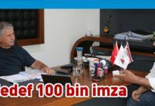 Photo of DSÖ kampanyasına Müteahhitler Birliği de destek verdi