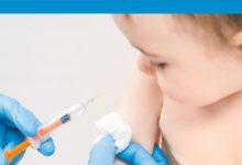 Photo of UNICEF: 1 yaş altı 80 milyon çocuk risk altında