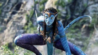 Photo of Corona virüs salgınına rağmen Avatar 2'nin gösterim tarihi değişmiyor
