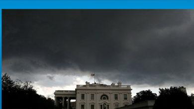 Photo of Beyaz Saray'da nükleer deneme olasılığı görüşüldü