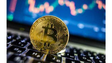 Photo of Altını geçen Bitcoin 2020'nin en iyi performans gösteren varlığı oldu