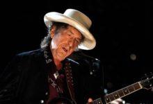 Photo of Bob Dylan'dan yeni albüm: Rough and Rowdy Ways