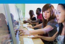 Photo of DAÜ birçok ülkeye Webinar düzenliyor