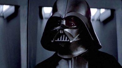 Photo of Bilim insanları Darth Vader'ın neden çok sevildiğini keşfetti