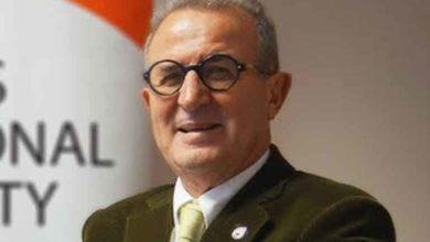 Photo of Prof. Özdemir, ilaç kullanımı konusunda önemli açıklamalarda bulundu