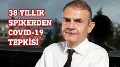 Photo of Ercan Taner: Böyle bir zamanda maçları anlatmayacağım