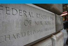 Photo of Fed tutanakları yayımlandı