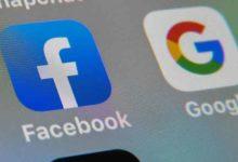Photo of Facebook ve Google evden çalışmayı 2020 sonuna kadar uzattı