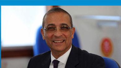 Photo of Toros: BM parametrelerine bağlı federasyon daha fazla geciktirilmemeli