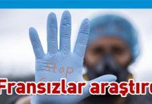 Photo of Koronavirüsü hafif atlatan kişilerde bile antikor üretimi oluyor