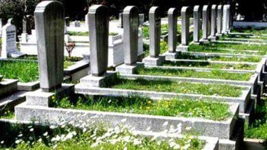 Photo of Fransa'da Müslümanlar için mezarlık kalmadı