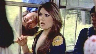 Photo of Yeşilçam yıldızı Gülşen Bubikoğlu: Bazı şeyler geçmişte kaldı