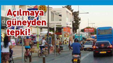 """Photo of """"Kıbrıslı Türkler çoktan hazır gibi"""""""