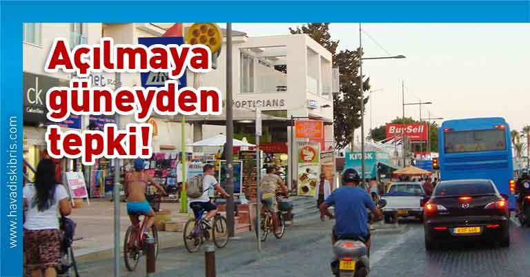 Kıbrıs Rum Yönetimi