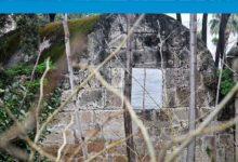 Photo of Girne ve Larnaka'da 4 tarihi çeşme için konservasyon çalışması yapılacak