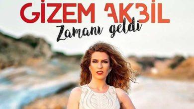 Photo of #EvdeKal Konserleri Gizem Akbil ile devam ediyor